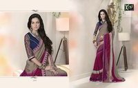Saree For Wedding