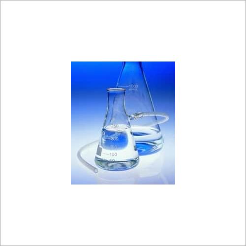 Ethylene Di Amine