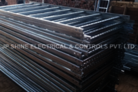 Pre Galvanized Ladder Type Cable Tray