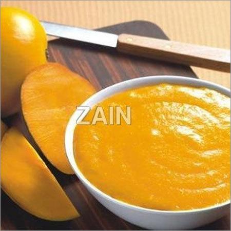 Neelam Mango Puree