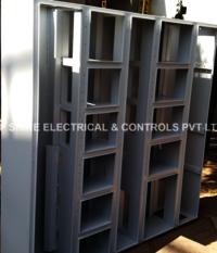 Electrical Panel Enclousre