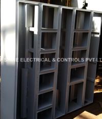 Electrical Panel Enclousre