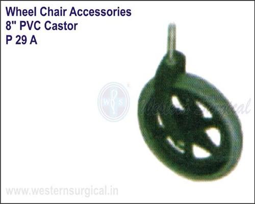WHEEL CHAIR - WOCKING STICK COMOD CHAIR & WALKER