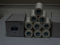 Premium Sewing Thread Suppliers
