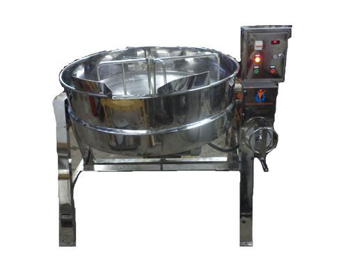 Khoya Making Machines Manufacturers in Coimbatore