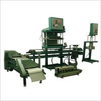 Chapati Making Machine Manufacturer In Tamil Nadu