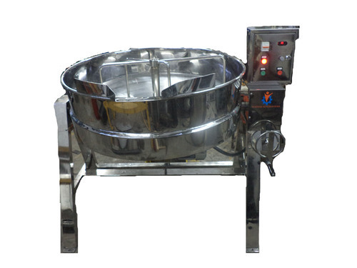 Khoya Making Machines Manufacturers in Tamil Nadu