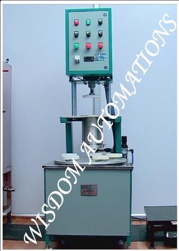 Idiyappam Machine Manufacturers in Tamil Nadu
