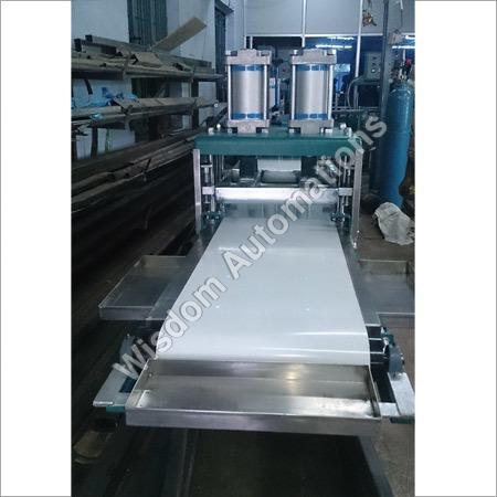 Thattai Murukku Making Machine