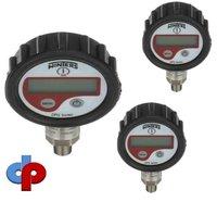Winters Canada Digital Pressure Gauge DPG206