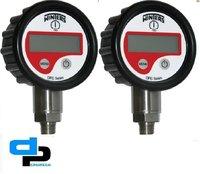 Winters Canada Digital Pressure Gauge DPG212