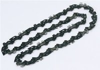 Chain saw Chains