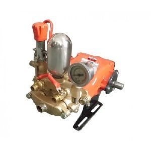 HTP Sprayer Cast Iron Head