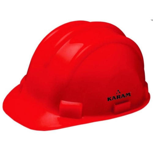 Karam Helmet With Slide Strap Adjustment