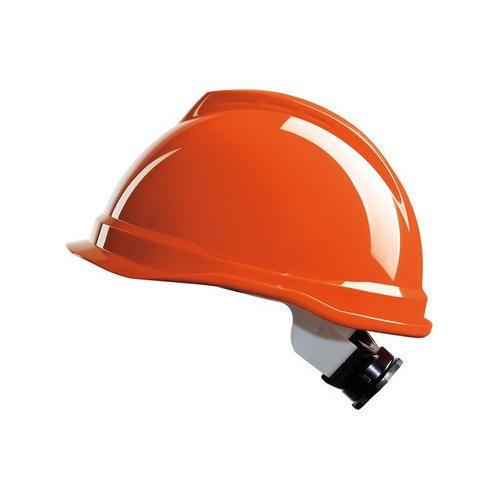 Msa V Gard Safety Helmets 2f Hard Hats