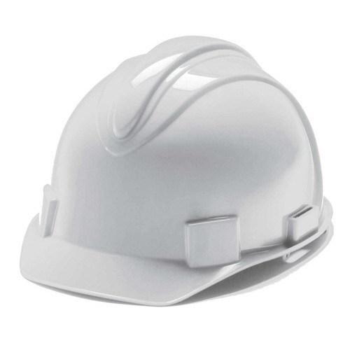 Premium Hdpe Helmets