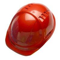 Udyogi Fusion Helmets