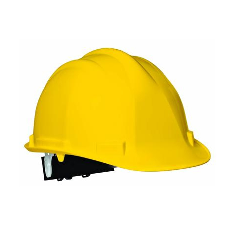 Workers Safety Helmet