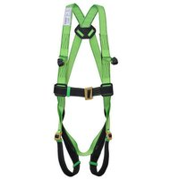 Udyogi Fall Protection Safety Harness