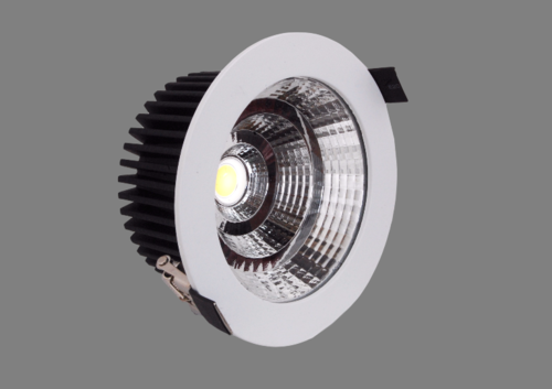 Cree Cob LED Light