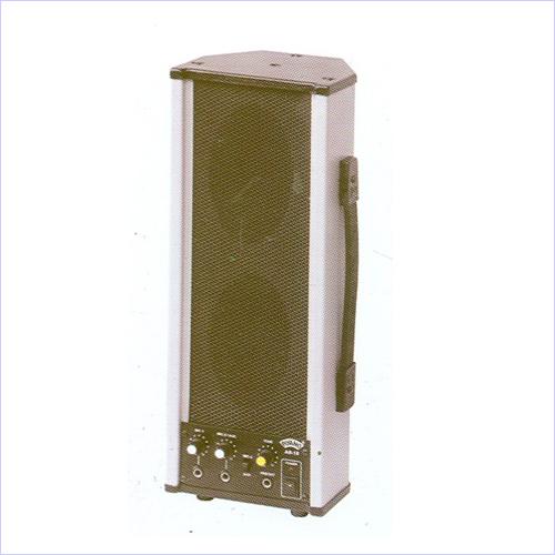 PA Megaphones