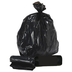 LD COMPOST BAG