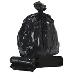 LD Compost Bag