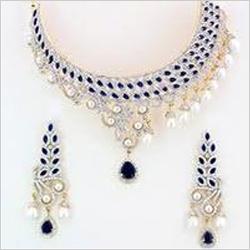 Artificial Fancy Jewellery