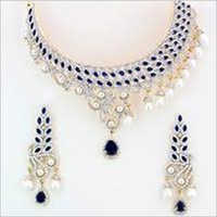 Artificial Fancy Jewellery