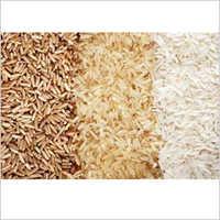 Golden Sella Basmati Rice