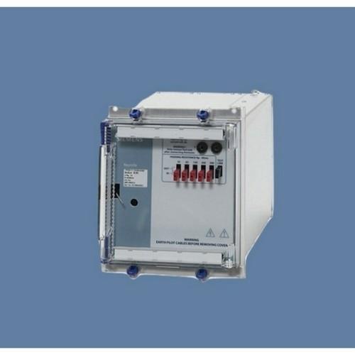 Siemens Reyrolle 7PG2111 Solkor Relay