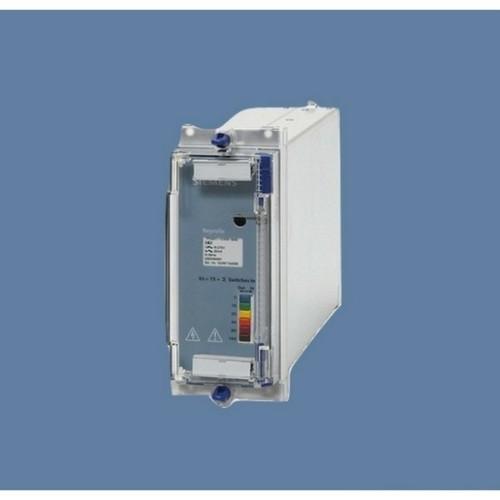 Siemens Reyrolle 7PG23 5B3 Relay
