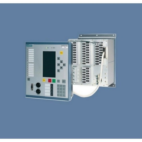 Siprotec 7SA64 siemens Numerical Relay dealer