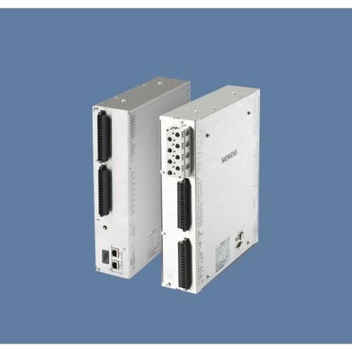 7SC80 Feeder Automation Controller