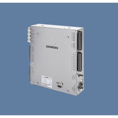 Siprotec 6MU80, siemens numerical Relay