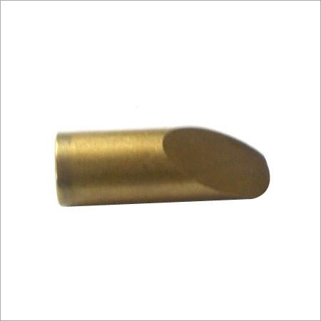 Standard Brass Insert