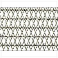 Balanced Weave Conveyor Belt