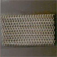 Balanced Weave Mesh Belt
