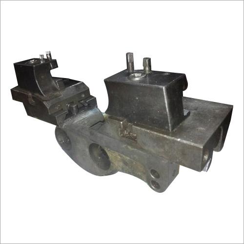 Traub Machine Spare Parts