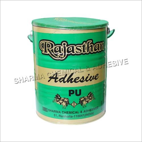 PU Adhesive
