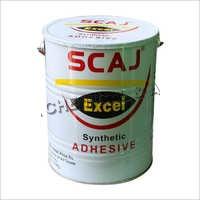 Heavyduty Synthetic Adhesive