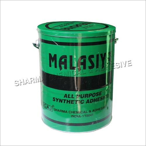 Multi Purpose Synthetic Adhesive