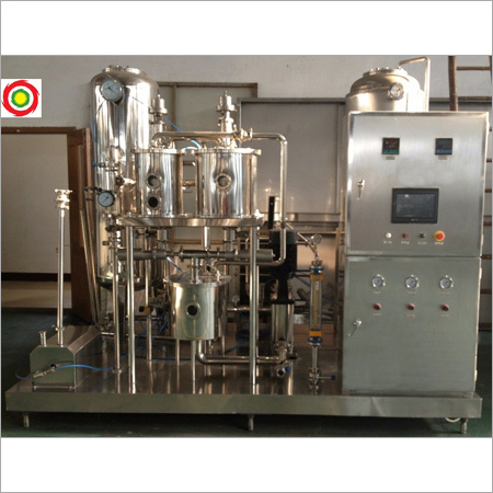 Premix Soda Soft Drinks Carbonator
