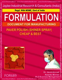 PAVER POLISH cheap-N-best