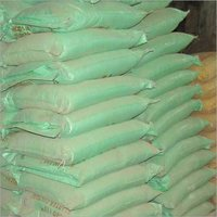 Food Waste Composting Powder