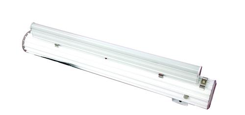 Emergency LED light 2 Feet