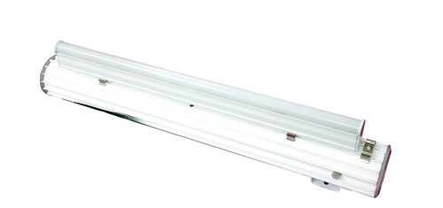 Emergency LED light 2 Feet