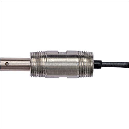 Online - Industrial Conductivity Probes
