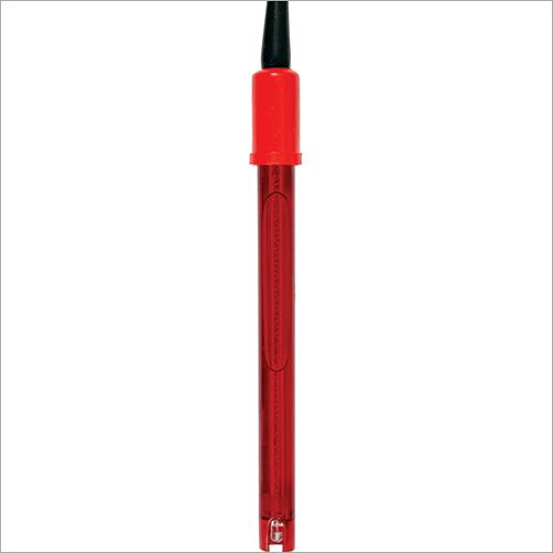 ORP- Redox Electrode