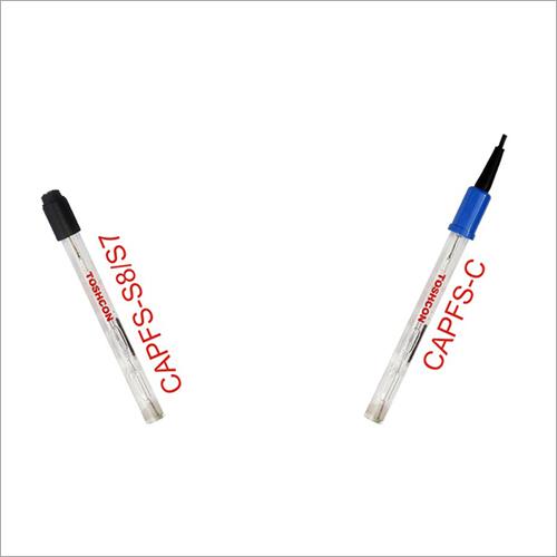 pH Electrode (Flat Surface)